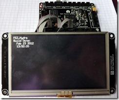 P1020251