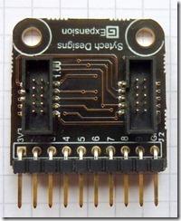 P1020288