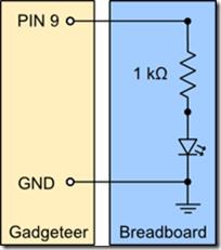 circuit_led