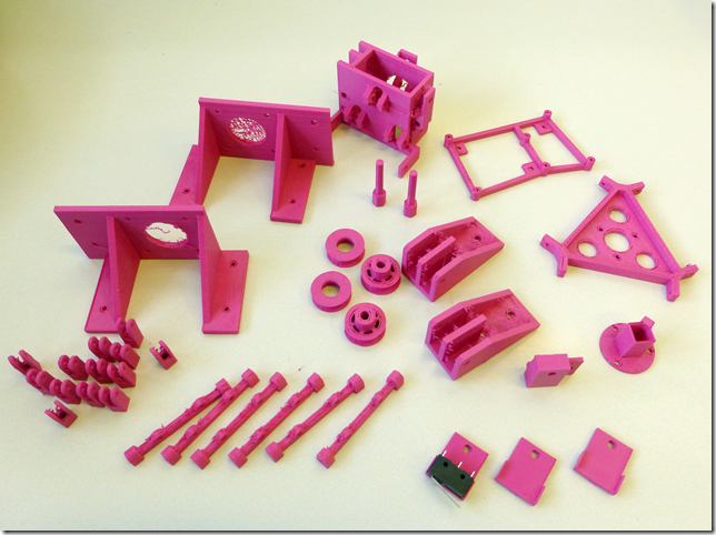 Printer_parts