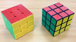 rubiks_cubes